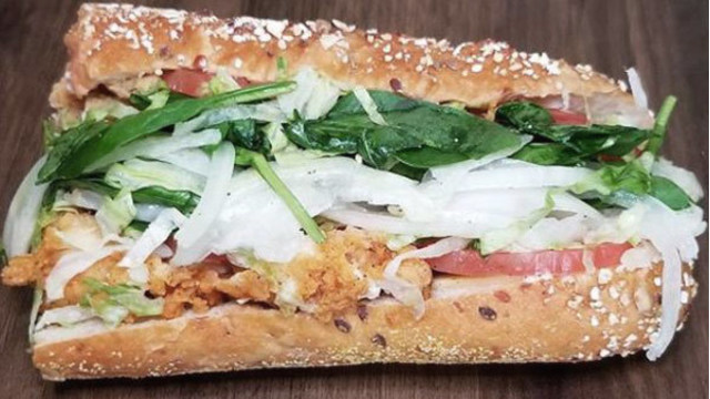 All Publix subs are on sale starting Thursday