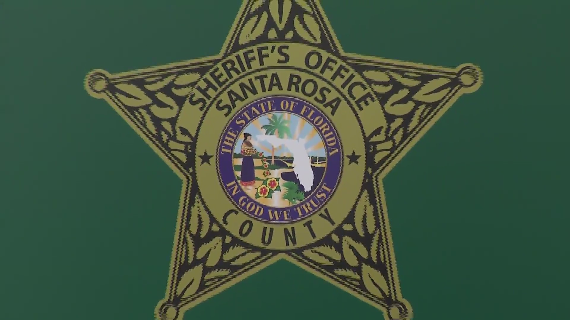 santa rosa county sheriff office_1545155645948.jpg_65382851_ver1.0_1552680081428.jpg.jpg