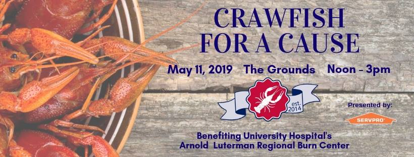 2019_04-25_CRAWFISH-FOR-A-CAUSE_1556203057269.jpg