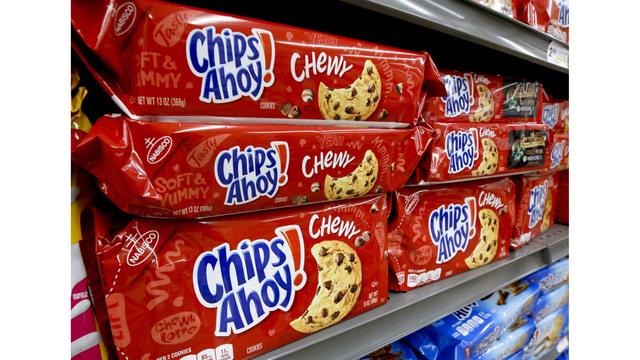 Nabisco Chips Ahoy Cookies_1555434692689