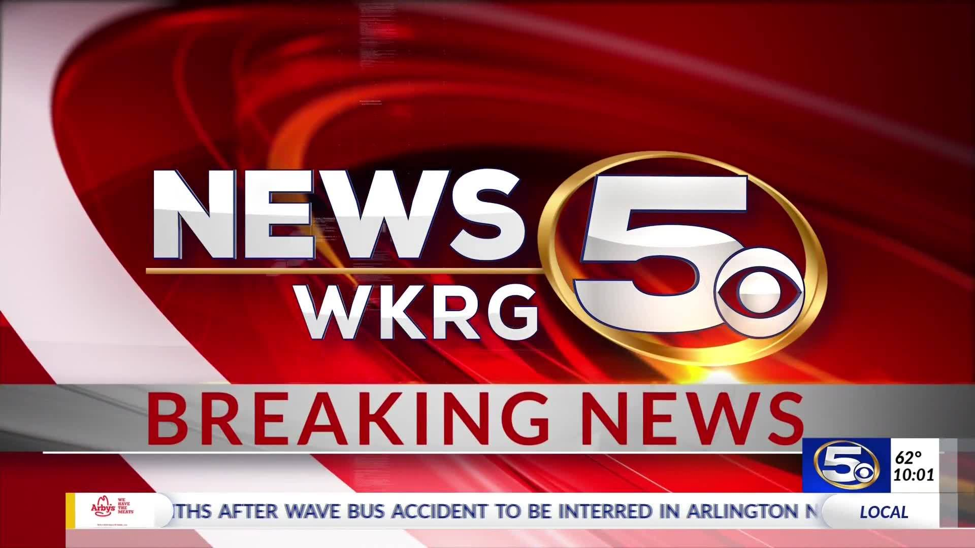 25-year-old male shot on Lincoln Blvd near 13th Street