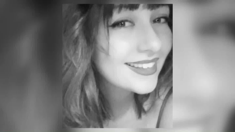 Danniella_Vian_missing_5_months_1_20181217233227