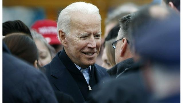 Election 2020 Joe Biden_1556417670004