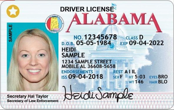 alabama driver license_1553891320154.JPG.jpg