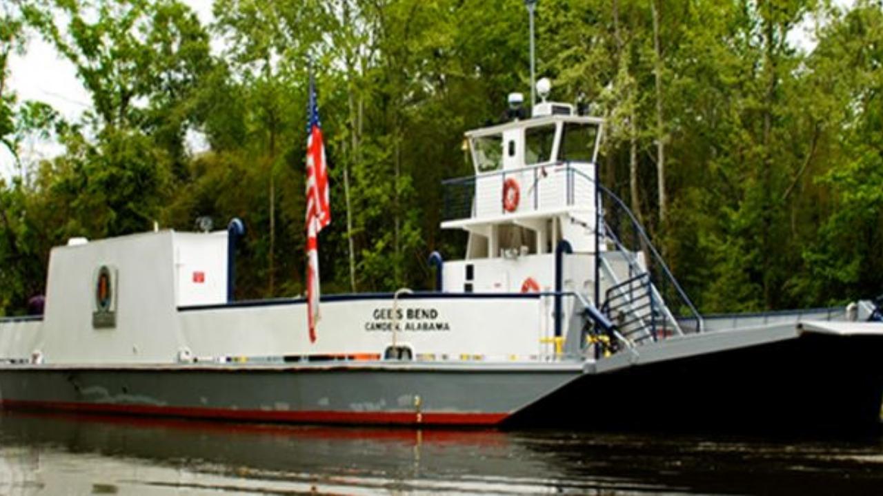 electric ferry_1554928234878.jpg.jpg