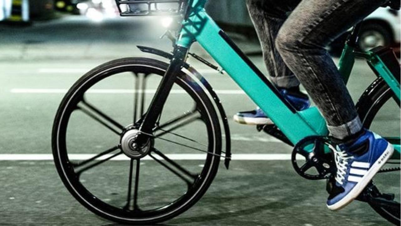 gotcha bike sharing service_1556060034052.jpg.jpg
