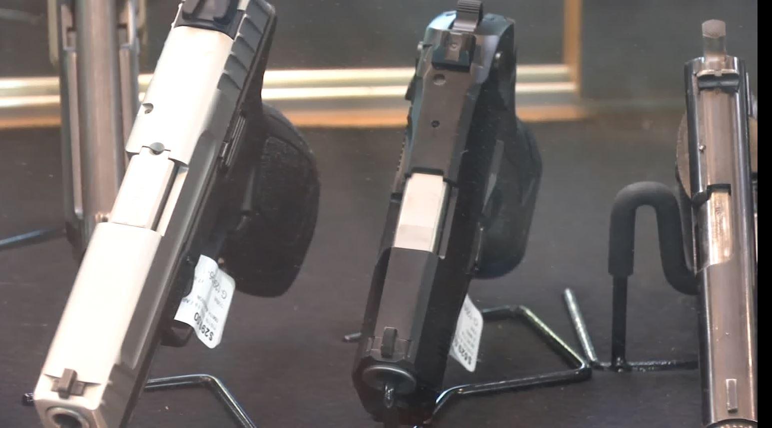 stolen guns 2_1550512595774.JPG.jpg