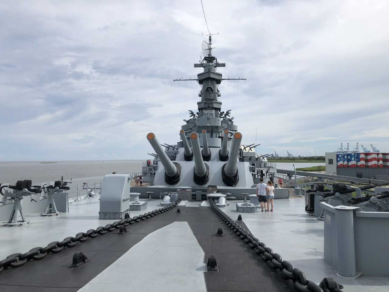 Battleship-USS-Alabama_1527387461340.jpg