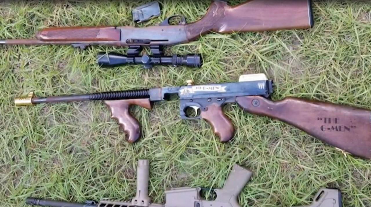 GUNS RECOVERED 2_1558676820125.jpg.jpg