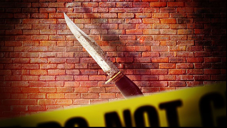 stabbing_1559163233031.JPG