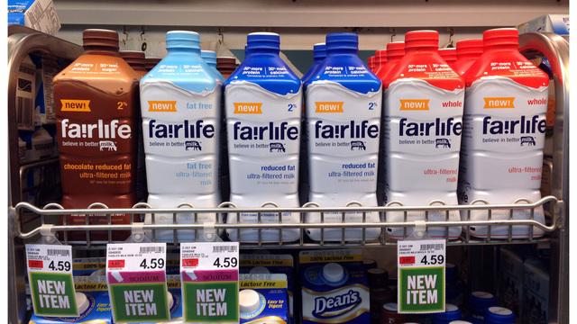 Coke Milk_1559923874022