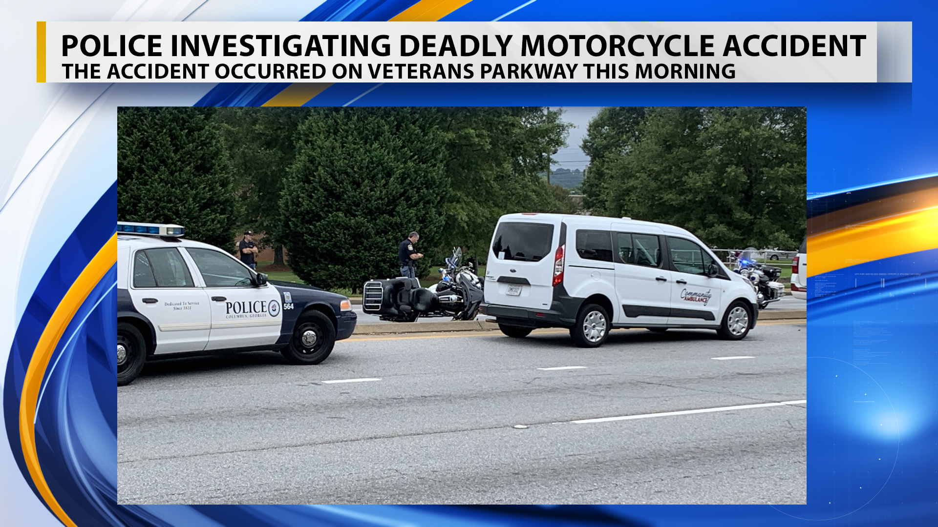Motorcyle Accident Death on Veterans Parkway 6-12-2019_1560354967984.jpg.jpg