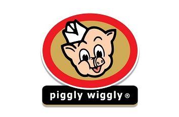 piggly wiggly_1522353202900.JPG.jpg