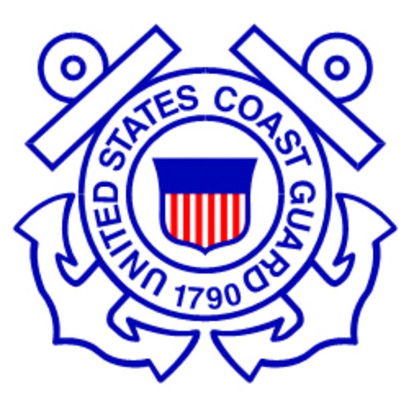 us coast guard_1559610123209.jpg.jpg