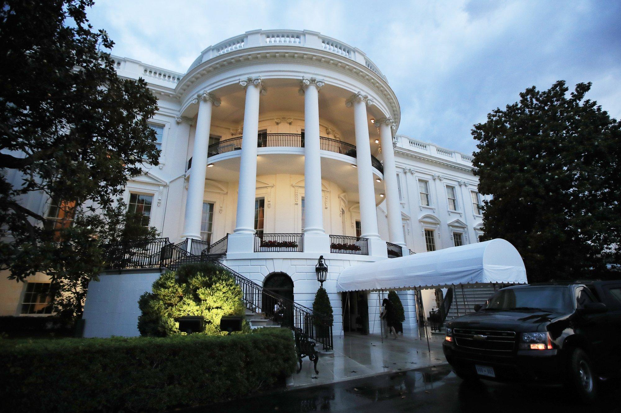 white house_1559311100516.jpeg.jpg
