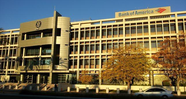 Nevada jury being picked in Las Vegas for federal Vagos