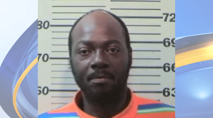 Mobile police searching for inmate who fled from work