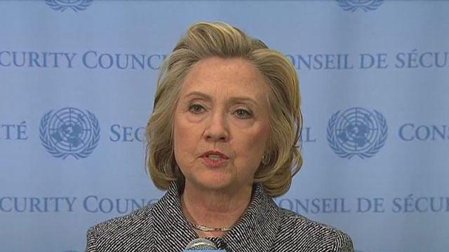 Hillary Clinton_32114