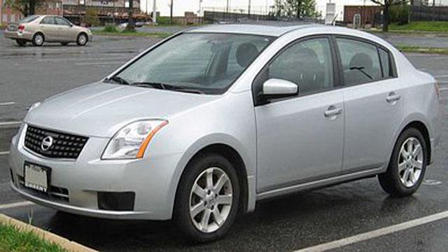 Nissan Sentra_44523