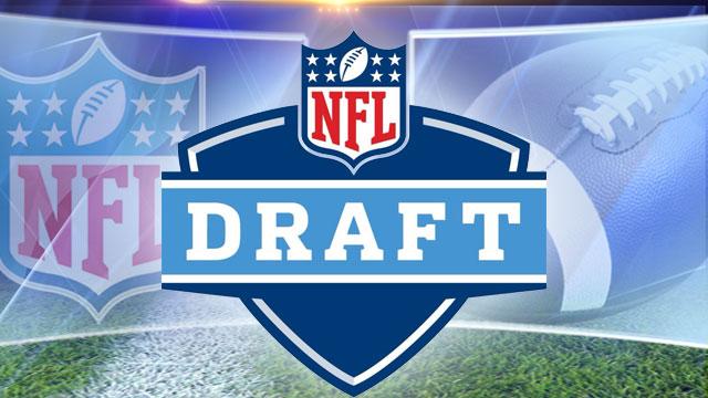 NFL Draft Generic_46578