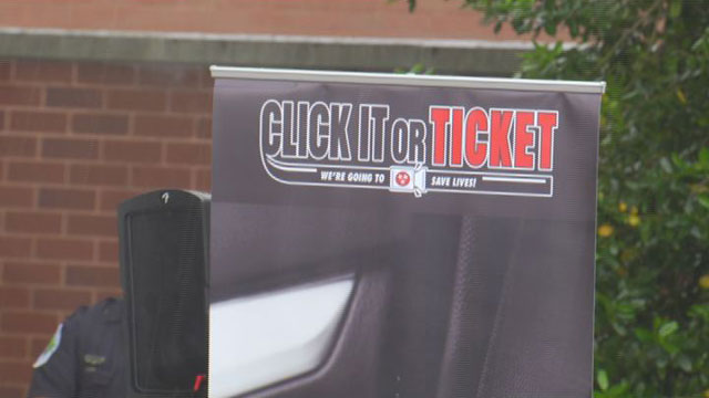 Click it or Ticket Campaign_52134