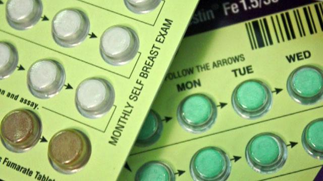 Birth Control Generic_246608