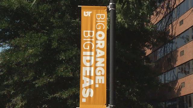 University of Tennessee UT_257572