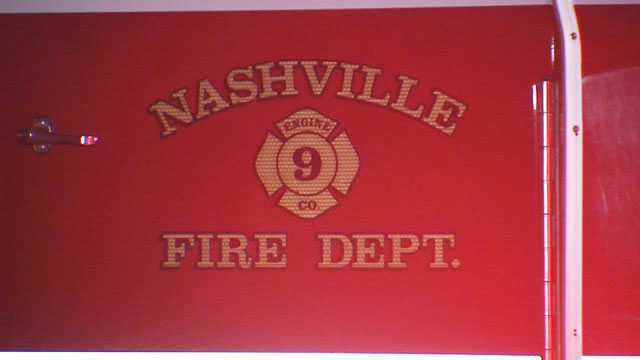 Nashville Fire Department_48071