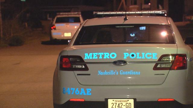 Metro police generic_268029