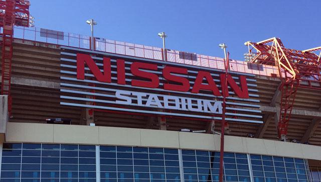 Nissan Stadium Generic_233686