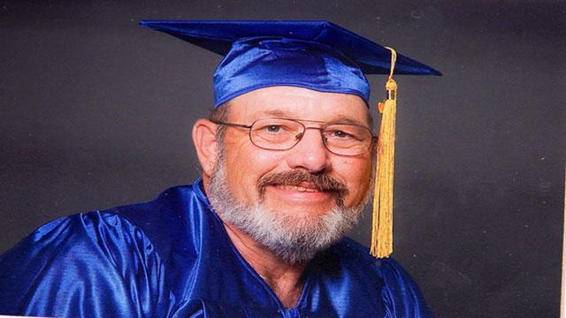 David Younger, TDOT worker killed in I-40 crash_279148
