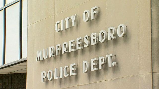 Murfreesboro Police Department_216806
