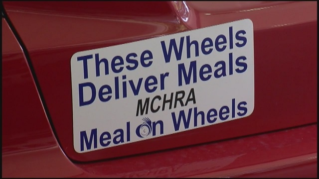 Meals on Wheels_300541