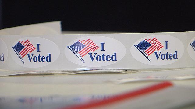 Vote Voting Election Generic_74119
