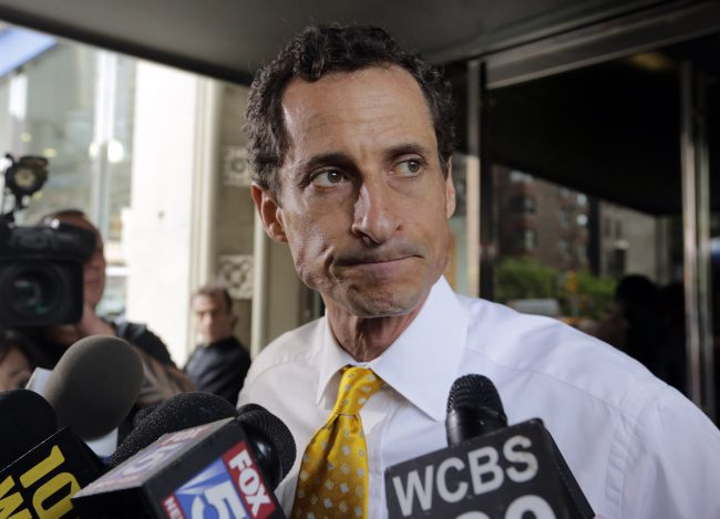 anthony weiner_320182