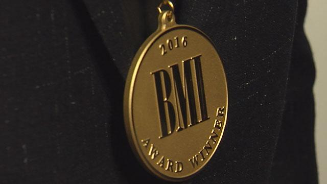 BMI Awards_331334