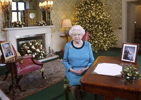 Queen Elizabeth II (Photo_ AP)_347685