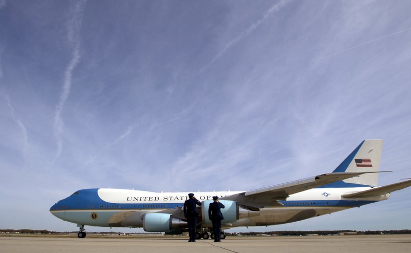 airforce one_341884