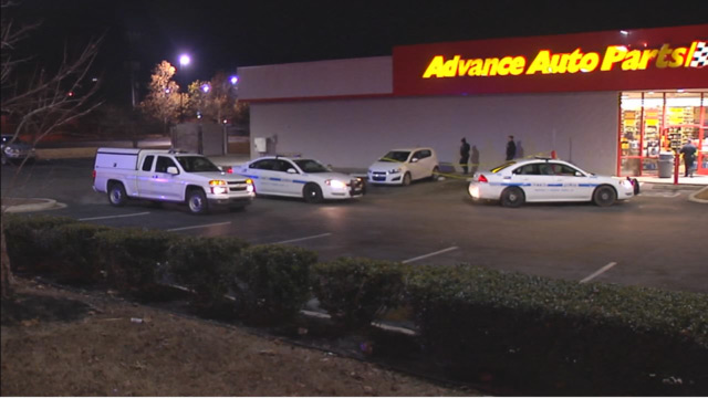 advance auto parts stabbing in madison_343414