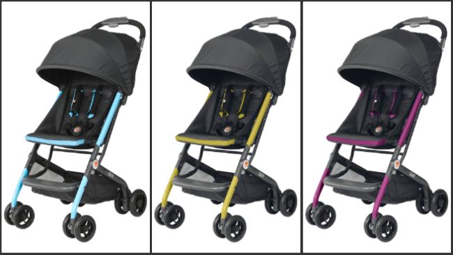 stroller-recall_346466