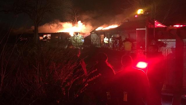 Bordeaux Fire Cliff Drive_356350
