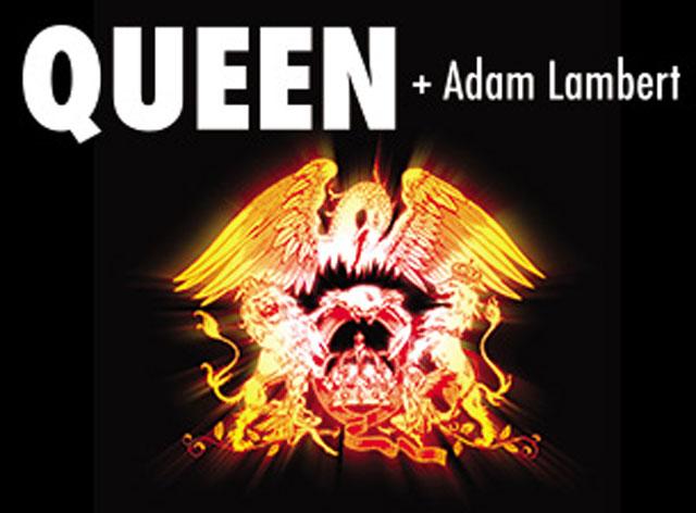 queen and adam lambert tour_358170