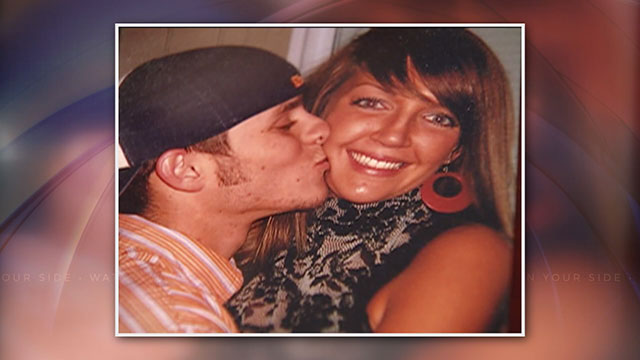 It's been 10 years since gruesome murders of young Knoxville couple