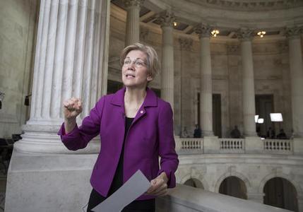 Elizabeth Warren_368014