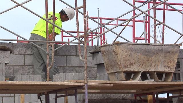 construction_376474