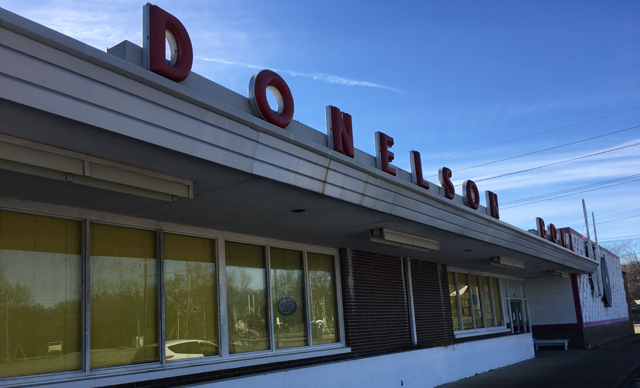 Donelson Bowl_363048