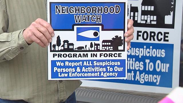 East Nashville Neighborhood Watch_376189