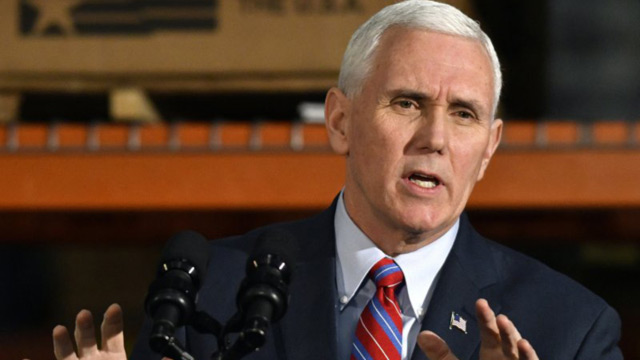 mike pence_385629