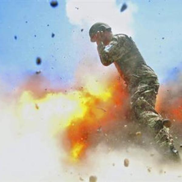 Combat Photographer Final Photo_406220