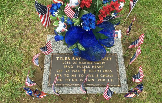 Tyler Overstreet_413236
